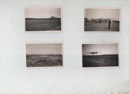 Avions à Identifier - Luchtvaart