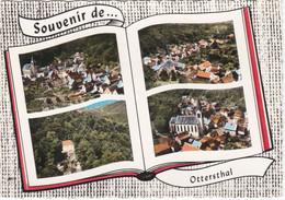 OTTERSTHAL. Livre Ouvert - Other Municipalities