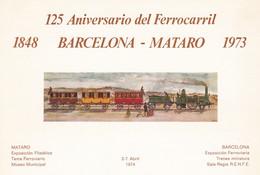 España HR 17 Con Numero Arruga En La Esquina Superior - Commemorative Panes