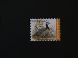 Buzin 4912 Brandgans Postfris - 1985-.. Birds (Buzin)