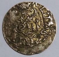 Sweden Latvia Riga & Livonia Solidus Ca 1661 Carl XI VF Silver Medieval Coin 8 - Suecia