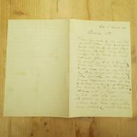 Rethy Retie 1881 Vlamingen In Turnhout ?? - Other