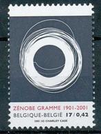 D - [203013]TB//**/Mnh-N° 2978, Zénobe Gramme, Mouvement De La Dynamo - Unused Stamps