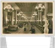 PARIS EXPOSITION INTERNATIONALE 1937. Pavillon Allemand - Exhibitions