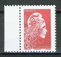 YT 5253 **  (L1578) - Unused Stamps