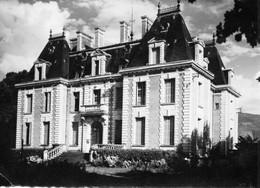 38 Vinay Le Château - Vinay