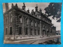 33 : BORDEAUX : L'ECOLE De SANTE NORMALE , C.P.M.,carte En Bon état - Bordeaux