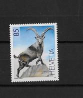 ⭐Suisse N° 1886** Neuf Sans Charnière⭐ - Unused Stamps