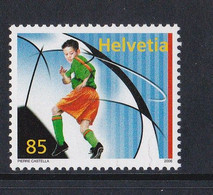 ⭐Suisse N° 1885** Neuf Sans Charnière⭐ - Unused Stamps