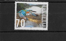 ⭐ Suisse N°1742**⭐ - Unused Stamps