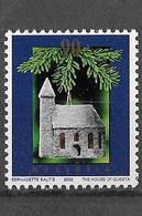 ⭐ Suisse N°1739**⭐ - Unused Stamps