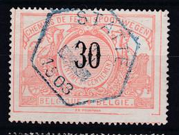 TR : STATTE En Bleu - 1895-1913