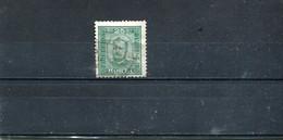 Horta 1892 Yt 5 - Horta