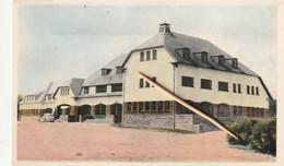 Rekem: Kinderdorp Molenberg - Lanaken