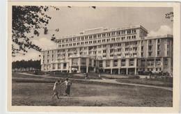 SAINT CAST PEN GUEN LE CELTIQUE HOTEL - Saint-Cast-le-Guildo