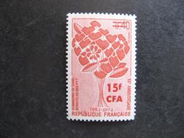 REUNION : TB N° 409, Neuf XX . - Nuevos
