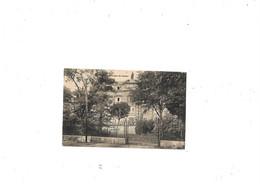 Virton : Collège St-Joseph - Virton