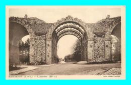 A892 / 491 28 - MAINTENON Aqueduc - Unclassified