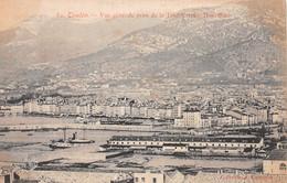 83-TOULON-N°C-4302-E/0377 - Toulon