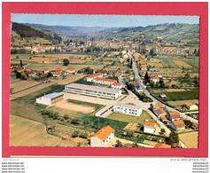 CPSM (Réf : B 792) A24 B59 1004 LE BUGUE  (24 DORDOGNE) - Autres Communes