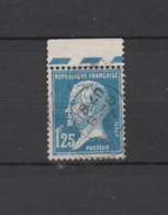FRANCE N° 180 TIMBRE OBLITERE DE 1923      Cote : 10 € - Used Stamps