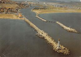 11-PORT LA NOUVELLE-N°C-4310-D/0023 - Port La Nouvelle