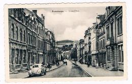 L-2594   RUMELANGE : Grand Rue - Altri