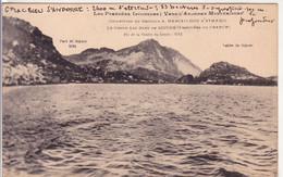 Les Pyrénées Inconnues Collection Du Docteur A Marcailhou D'Aymeric - Sonstige Gemeinden