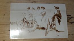 Jolie Carte Photo De CHATELAILLON PLAGE ................ 4626 - Châtelaillon-Plage