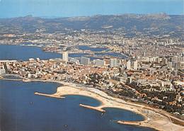 83-TOULON-N°C-4320-D/0033 - Toulon