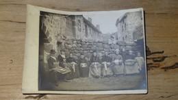 Jolie Photo De GOUDET, Dentelieres ................ 4631 - Autres Communes