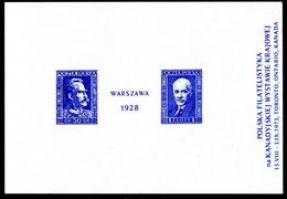 CANADA POLISH POLAND SOUVENIR LABEL - WRITING IN POLISH -  POLONUS PHILATELY SOCIETY EXHIBITION 1973 - 3 - Esposizioni Filateliche