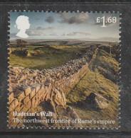 GB 2020 Roman Britain £1.68 Multicoloured SG 4387 ** MNH - Nuevos