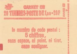 France   .    Y&T    .   1973  C1   (2 Scans)    .    **     .   Neuf Avec Gomme Et SANS Charnière - Standaardgebruik