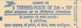 France   .    Y&T    .   2274 C1a   (2 Scans)    .    **     .   Neuf Avec Gomme Et SANS Charnière - Definitives
