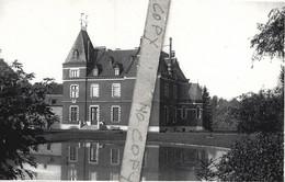 Genappe - Château De Loupoigne - Genappe