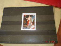 NOUVELLE-CALEDONIE   ANNEE 1969   NEUF   N° YVERT  POSTE AERIENNE N°108     BICENTENAIRE DE LA NAISSANCE DE NAPOLEON 1ER - Collezioni (senza Album)