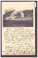 FERIENHEIM LAUFMATT - TB - BL Basle-Country