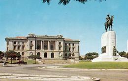 1 AK Mosambik * Das Rathaus In Lourenço Marques (bis 1975 Der Name Der Hauptstadt) Heute Heißt Sie Maputo * - Mozambique