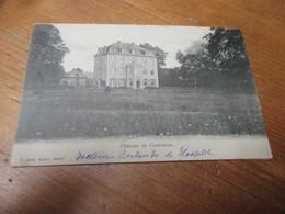 Chateau De Cortessem - Kortessem