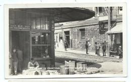 SAN FRANCISCO - CHINA Town (vers 1930) A Corner - San Francisco