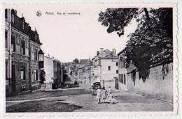 Arlon Rue De Luxemburg - Arlon