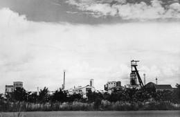 68 Wittelsheim Mines De Potasse D'Alsace Mine Amélie - Autres Communes
