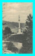 A937 / 913 Suisse EINSIEDELN Statue Des Hi. Meinrad - SZ Schwyz