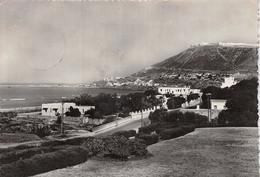 MAROC AGADIR  67-0887 - Agadir