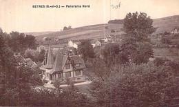 [78] Yvelines > Beynes Panorama Nord Une Villa De Luxe - Beynes