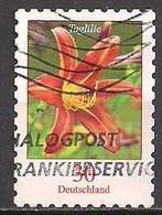 Deutschland  (2020)  Mi.Nr.  3516  Gest. / Used  (1ec19) - Gebruikt