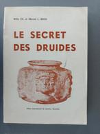 Le Secret Des Druides - Archeology