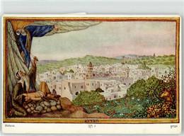 52871018 - Hebron - Palestina