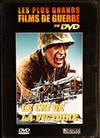 Le Cri De La Victoire - Film De Raoul Walsh  . - Classic